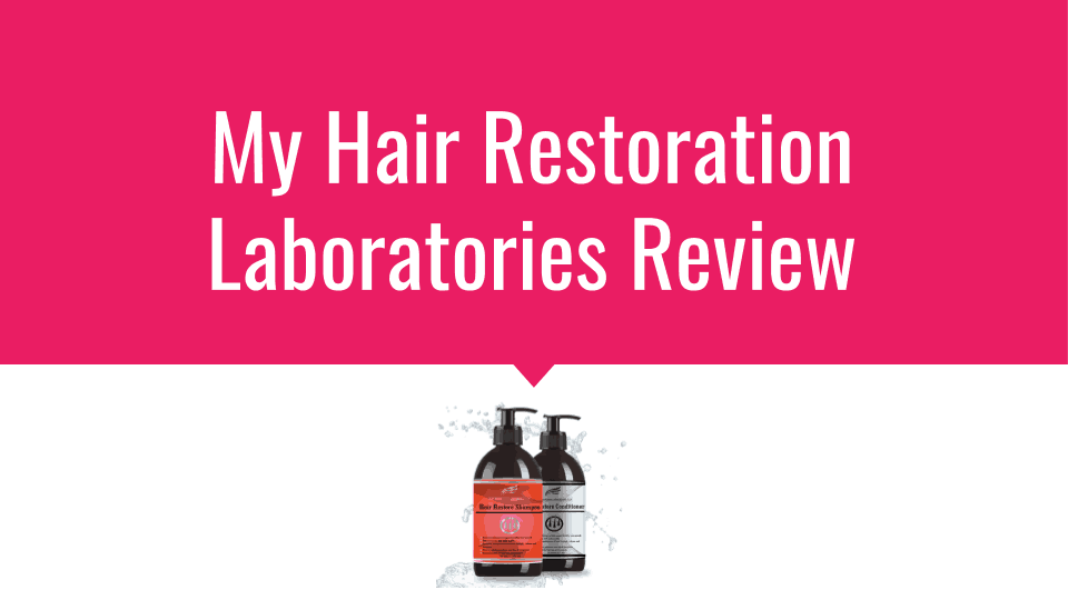 Hair-Restoration-Laboratories-Review-Thumbnail