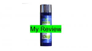 PhytoWorx-review-thumb