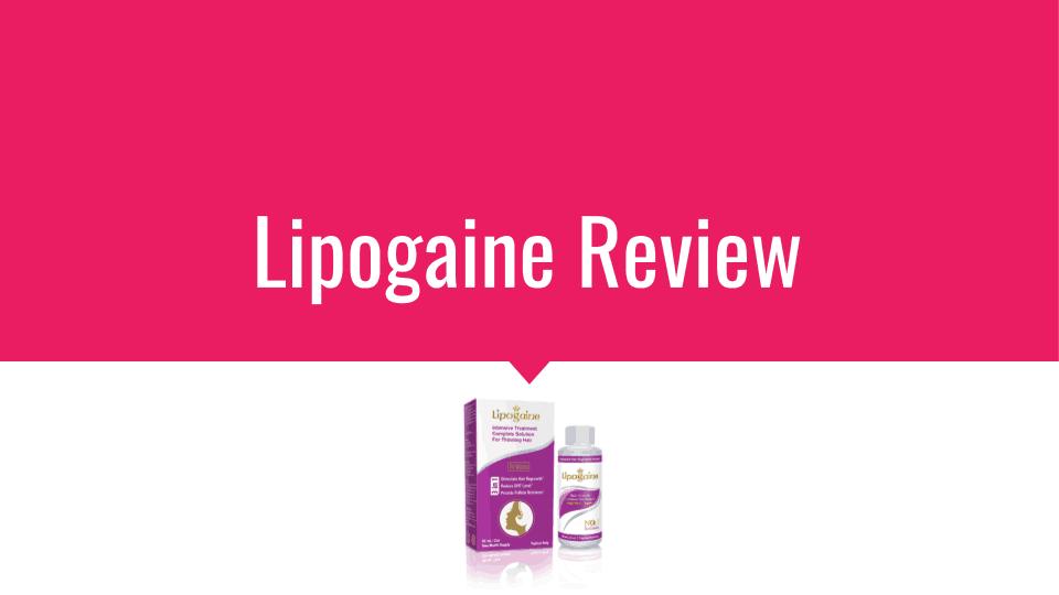 Lipogaine-Women-Thumbnail