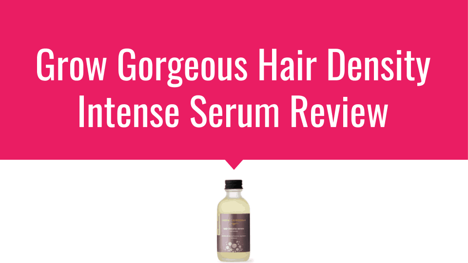 Grow-Gorgeous-Hair-Density-Intense-Serum-Thumbnail