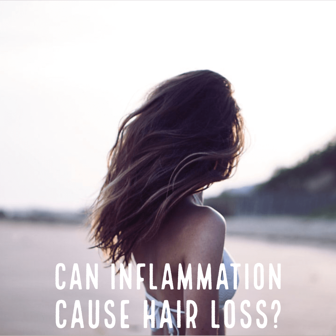 inflammation-hair-loss-thumbnail