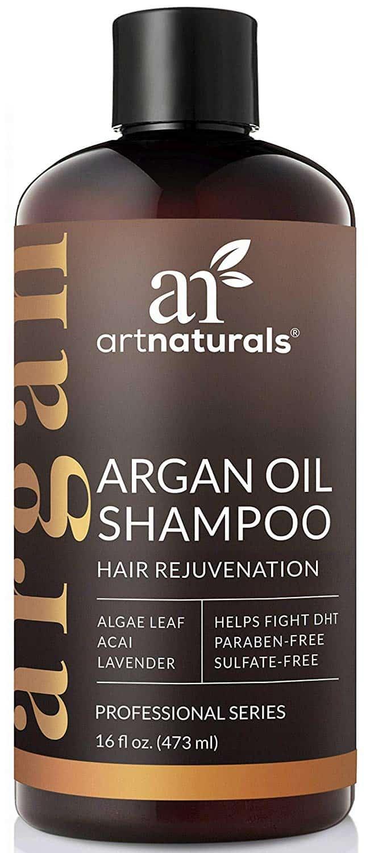 Art-Naturals-Organic-Hair-Loss-Bottle