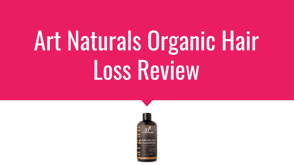 Art-Naturals-Organic-Hair-Loss-Thumbnail