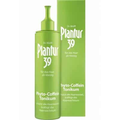 Plantur 39 Shampoo Review My Honest Hair Loss Reviews