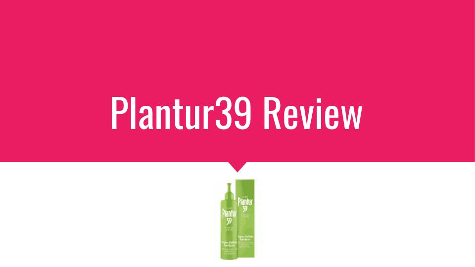 Plantur39-thumbnail