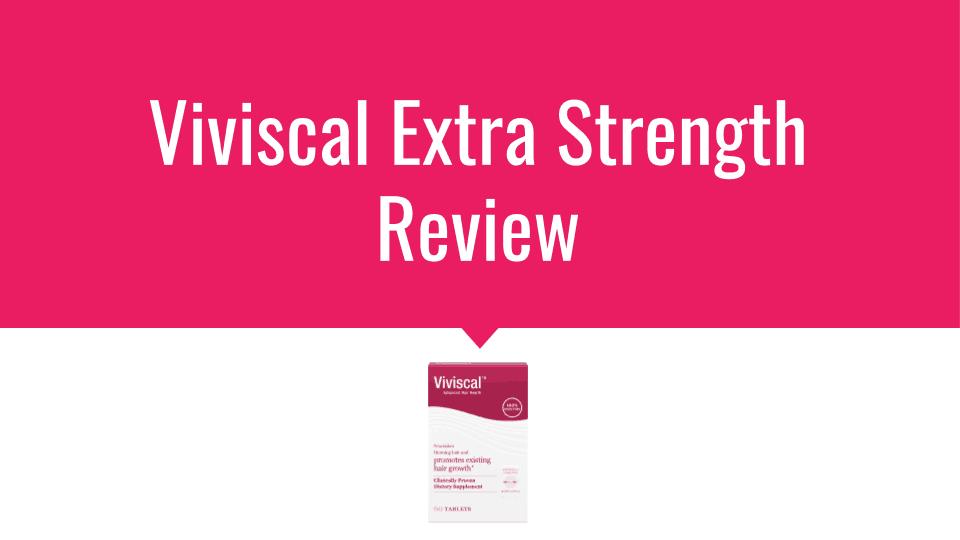 Viviscal-Extra-Strength-thumbnail