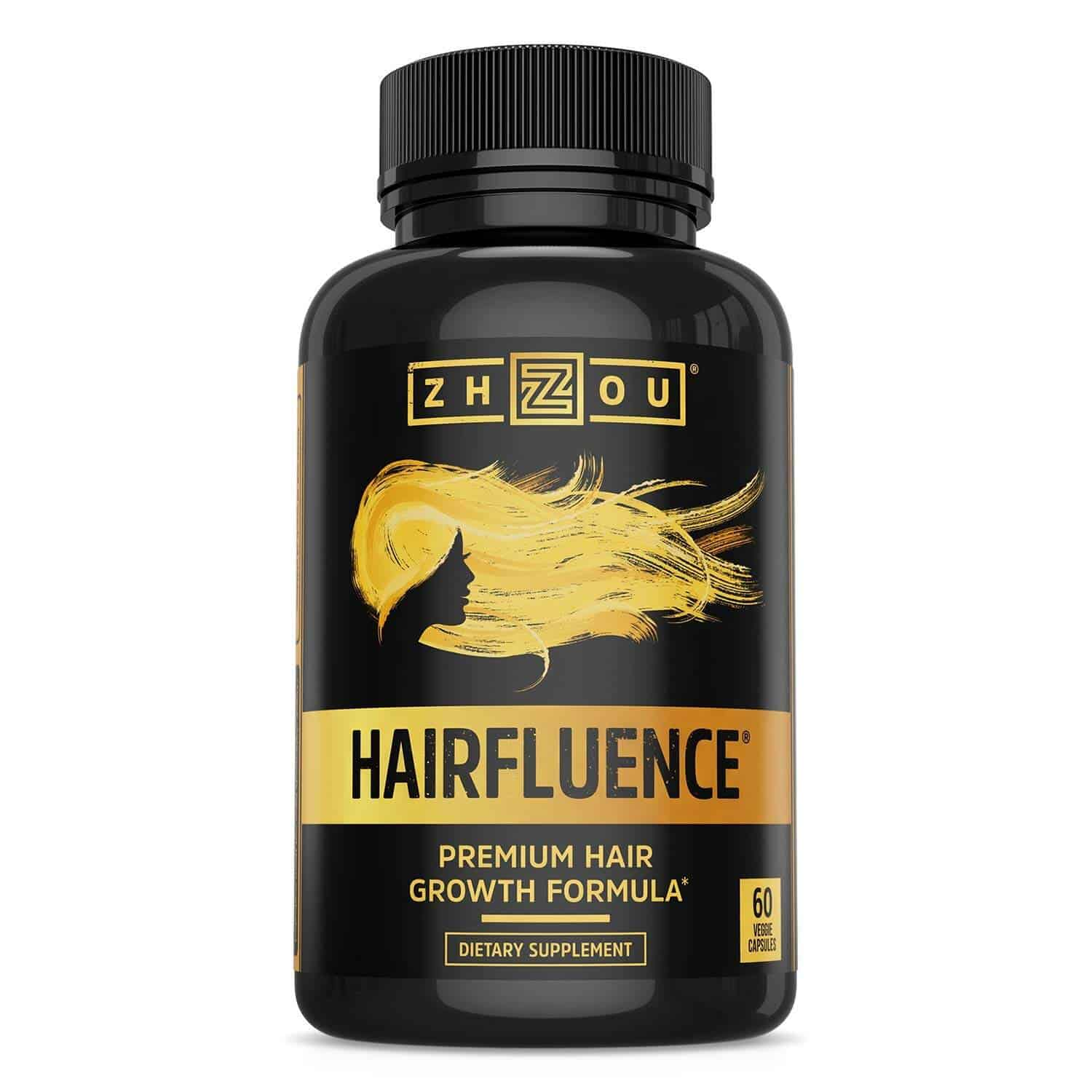 hairfluence-bottle