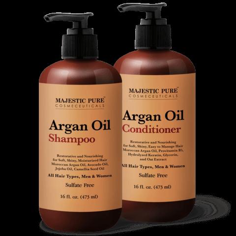 majestic-pure-2-shampoo-bottles