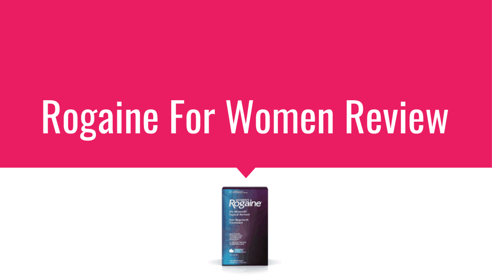 rogaine-for-women-thumbnail