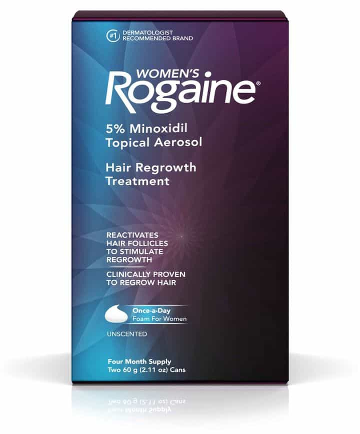 womens-rogaine-box