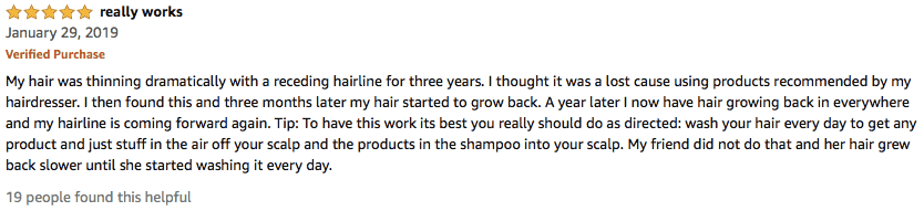 hair-restoration-laboratories-positive-review