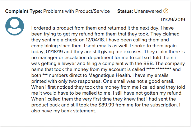 Better-Business-Bureau-Negative-Review-1