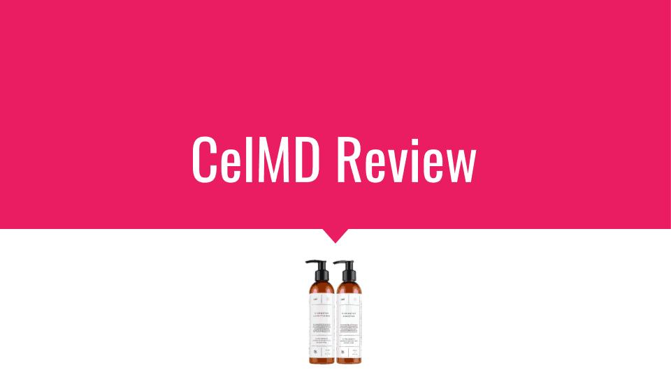 CELMD-Thumbnail