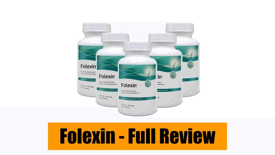 Folexin-Thumbnail