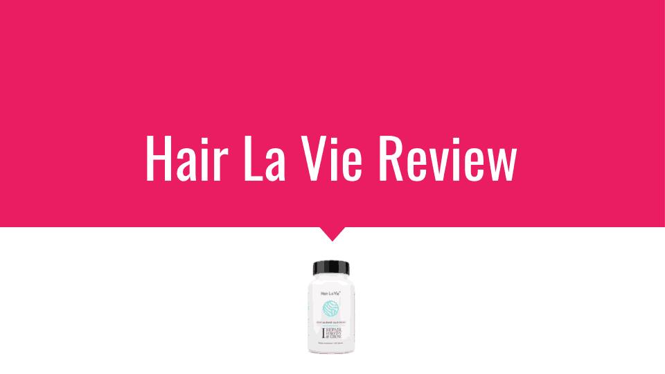 Hair-La-Vie-Thumbnail