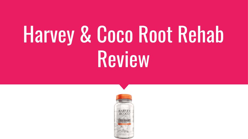 Harvey-Coco-Root-Rehab-Thumbnail