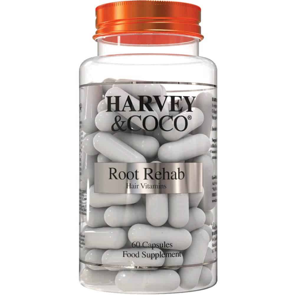 Harvey-Coco-Root_Rehab-Bottle