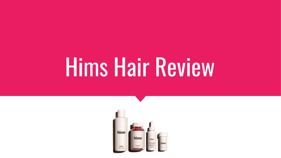 Hims-Hair-Thumbnail