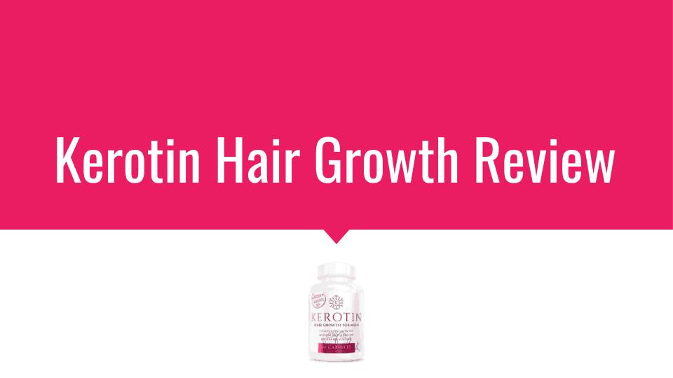 Kerotin-Hair-Growth-Thumbnail
