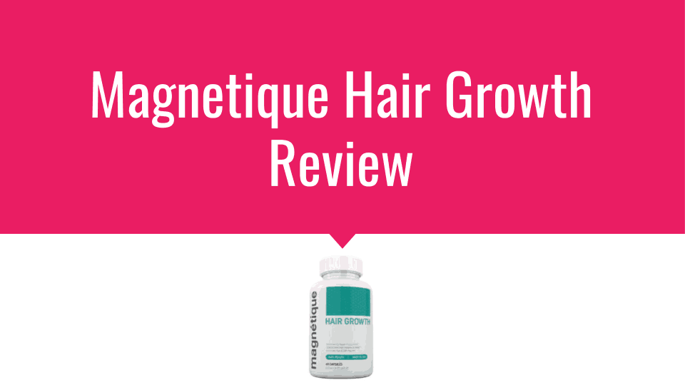 Magnetique-Hair-Growth-Thumbnail