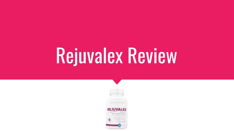 Rejuvalex-Thumbnail
