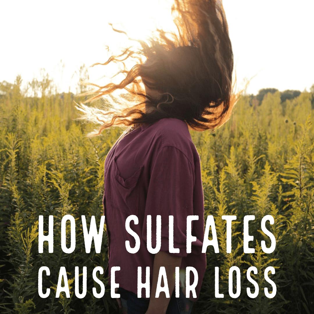 Sulfates-hair-loss-thumbnail
