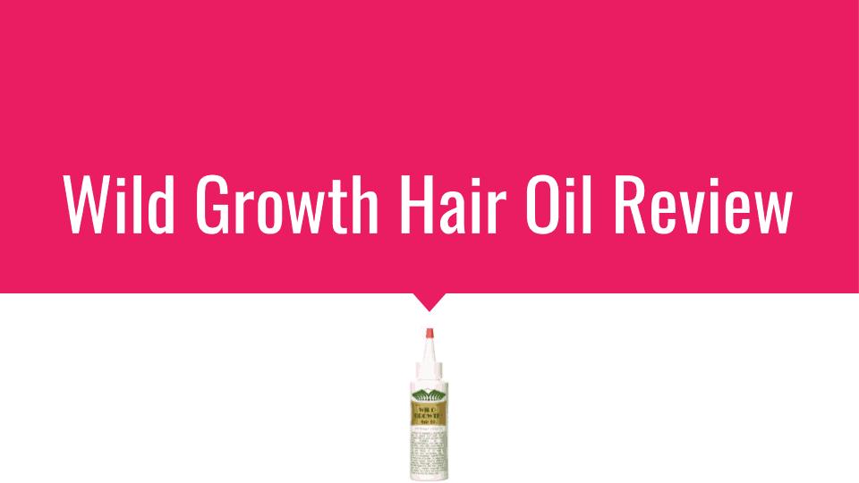 Wild-Growth-Thumbnail