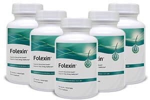 folexin-multiple-bottles