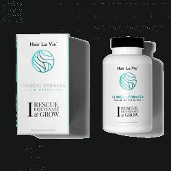 hair-la-vie-formula-hair-vitamins