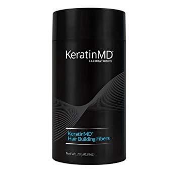 Keratin-MD-bottle