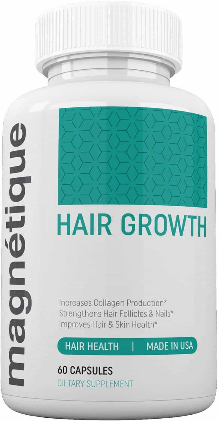 magnetique-hair-growth-bottle