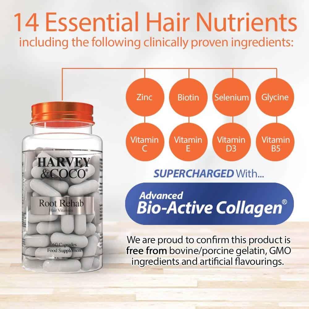 root-rehab-ingredients
