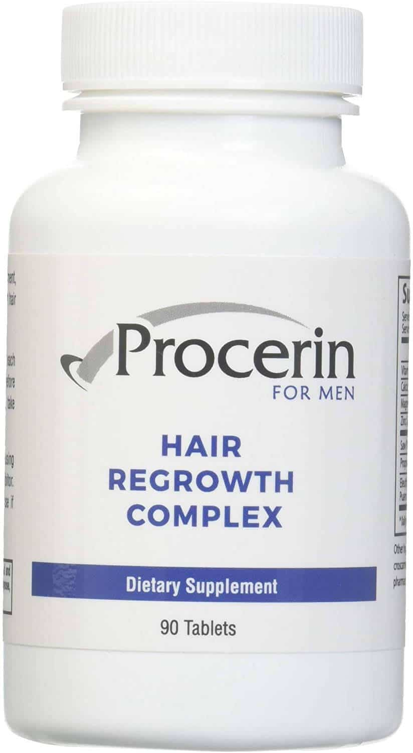 procerin-bottle