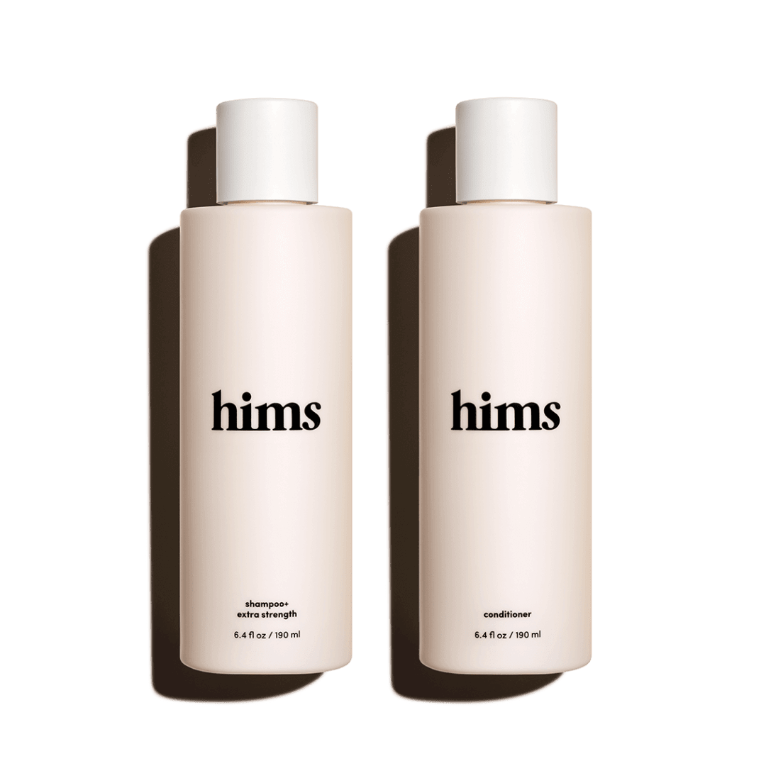 hims-hair-shampoo-conditioner