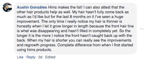 positive-hims-hair-review-from-Austin-Gonzales