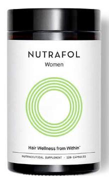 Nutrafol-Core-For-Women-Bottle