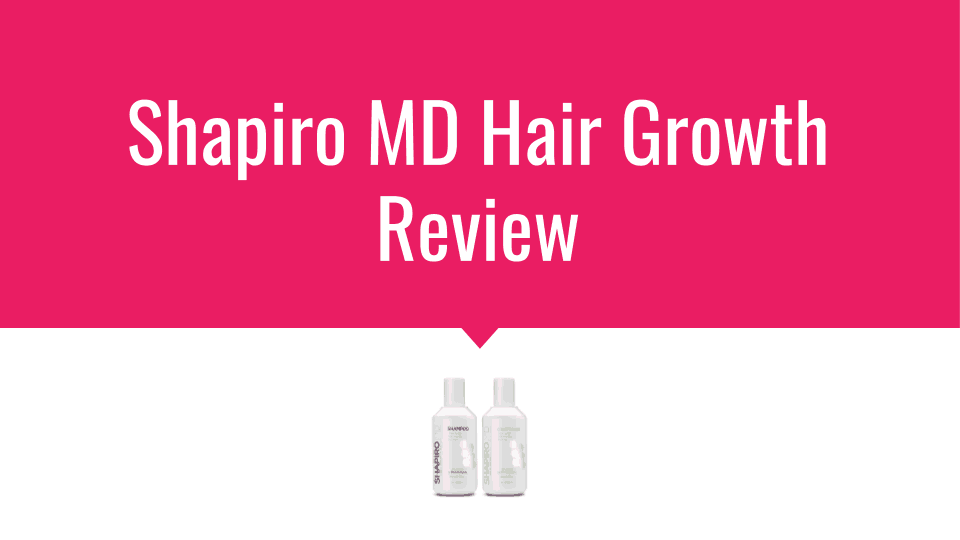 Shapiro-MD-Hair-Growth-Thumbnail