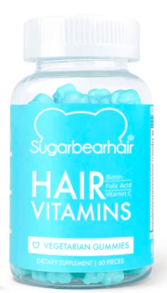 sugarbearhair-bottle