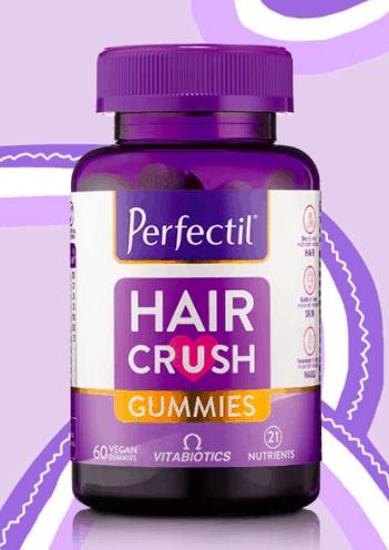 Perfectil-Hair-Crush-Gummies